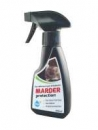 BEDO Marder Protection Spray