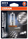 Osram Night Breaker Unlimited H11